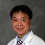 Ernesto Lao