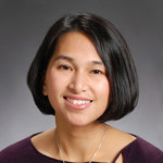 Dr. Leslie May Gimenez, MD