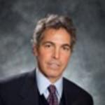 Dr. Andrew Jay Kramer, MD