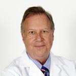 Patrick Borgen