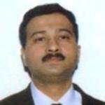 Dr. Sampath P Kumar, MD