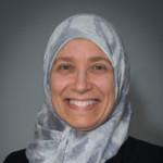 Aida Shanti
