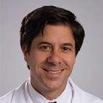 Dr. Carlos Portera-Cailliau, MD
