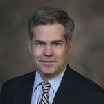 Dr. Patrick John Lynch, MD
