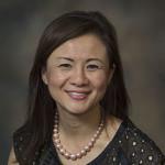 Yoko Momoyama
