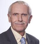 Dr. George Hamilton Penn Jr, MD