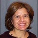Dr. Rula M Al Saghir, MD