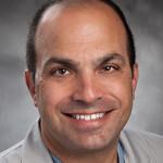 Dr. Thomas Alfonso Iannucci, MD