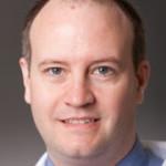 Dr. Neil Richard Gleason, MD