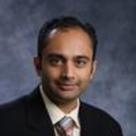 Ankit Mahendra Patel