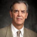 Dr. Jader Robinson Reis, MD