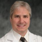 Dr. Ronald Eugene Stella, MD