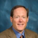 Dr. Alan Bruce Douglass, MD