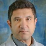 Dr. Payman Sattar, MD