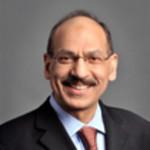 Dr. Amjad Imran Sheikh, MD