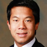 Dr. Albert James Chang, MD