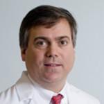 Dr. James Stuart Allan, MD