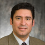 Dr. Daniel G Torres, MD