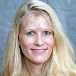Dr. Kimberly Ann Thompson, MD