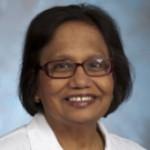 Dr. Aruna R Vade, MD