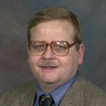 Dr. David Thomas Ade, MD
