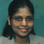 Usharani Kumar