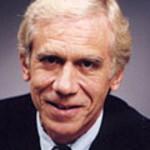 Dr. Eric Steffen Ericson, MD