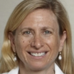 Dr. Elisa Beth Rush, MD