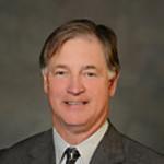 Dr. Daniel Lee Houlihan, DO