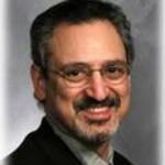 Jeffrey Fierstein