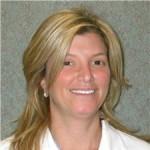 Dr. Cherie Francine Fisher, MD