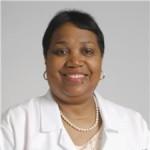 Dr. Janice May Stephenson, MD