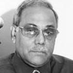 Dr. Abdur Rahmon Nawoor, MD