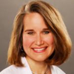 Dr. Judith Ann Ivacko, MD