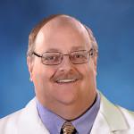 Dr. Howard Bradley Chodash, MD