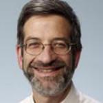 Dr. Alan Howard Morris, MD