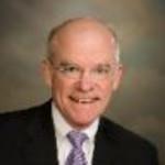Dr. Wayne Barlow White, MD