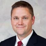 Dr. Jeffrey Charles Benson, MD