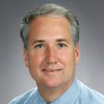 Peter Frommelt