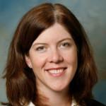 Dr. April Marie Lind, MD
