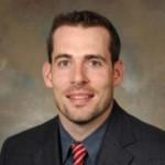 Dr. William Richard Hinckley, MD