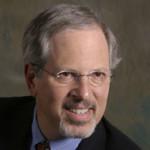 Dr. Kenneth W Blumenthal, DO