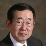 Dr. Jin S Cha, MD