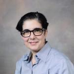 Dr. Andrea Joy De Leo, DO