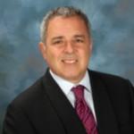 Dr. Alan Louis Niederman, MD