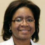 Dr. Ingenue Faith Cobbinah, MD