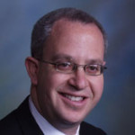 Dr. Bruce Robert Yalowitz, MD
