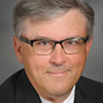 Dr. John Michael Skibber, MD