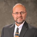 Dr. Ronald James Blevins, MD