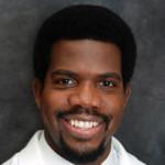 Dr. Thomas James Cunningham, MD